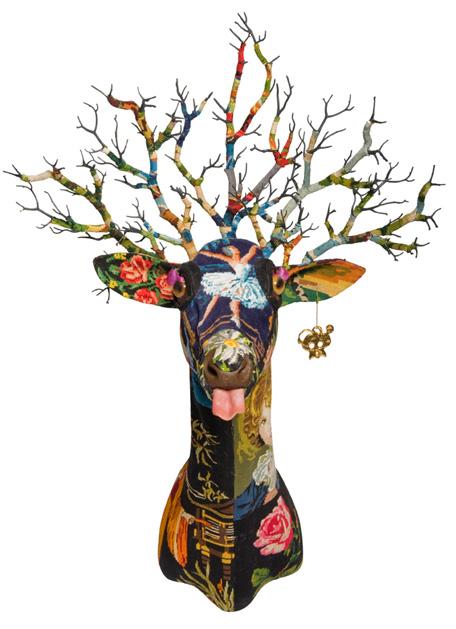 tapestry animals-2.jpg