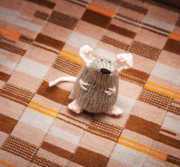 Toerag the Tube Mouse.jpg