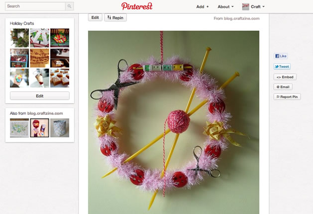 vintage_haberdashery_wreath_pinterest.jpg