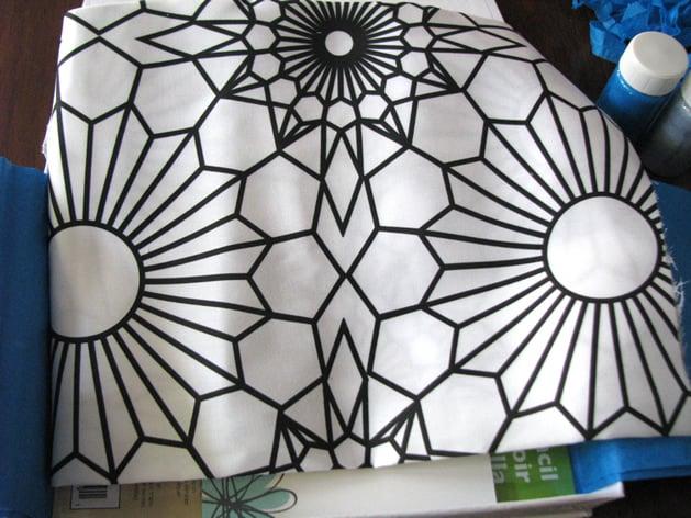 whimsey_box_spoonflower_fabric.jpg