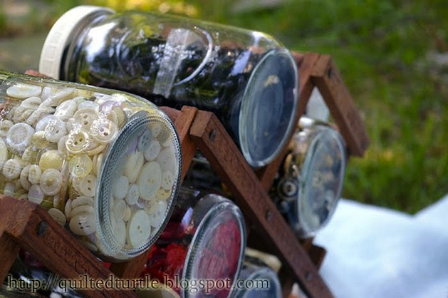 wine_rack_button_storage_flickr_roundup.jpg