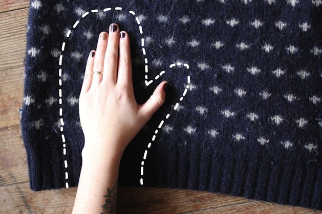 abeautifulmess_sweater_mittens.jpg