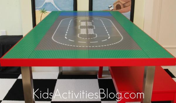 big_kid_lego_table.jpg