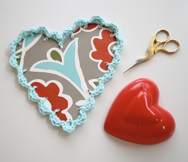 crochet_edged_valentine_1.png