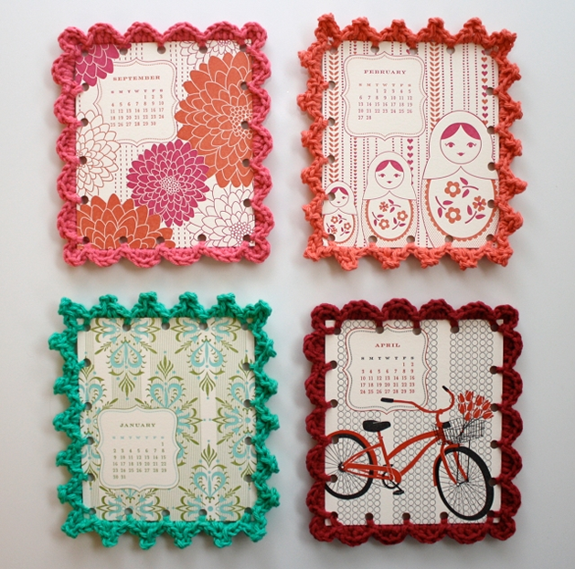 crochet_edged_valentine_2.png