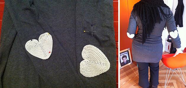crochet_heart_elbow_patches2.jpg