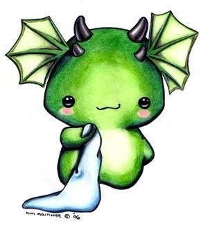 cute-dragon.jpg