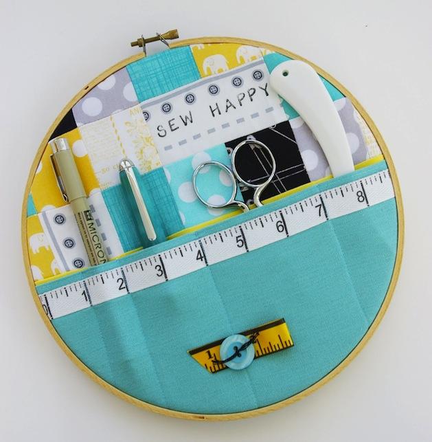 duringquiettime_embroidery_hoop_wall_pocket.jpg