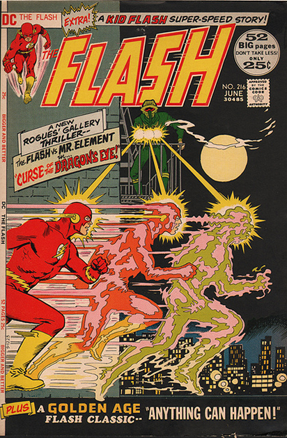 flash_comic_cover_2.png