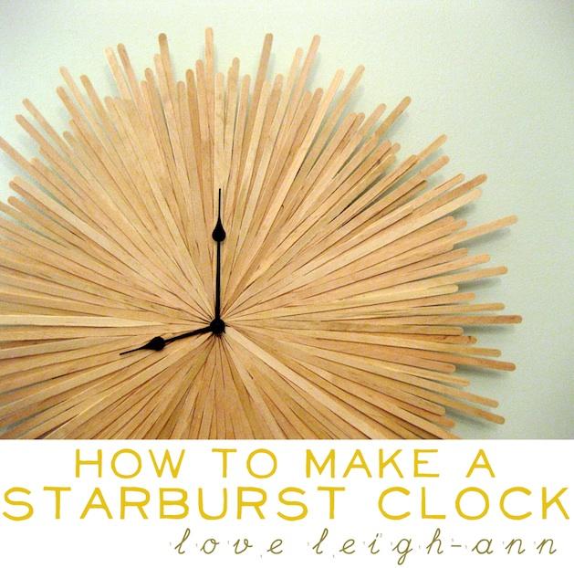 frecklednest_starburst_clock1.jpg