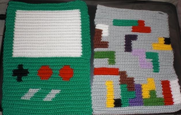 game_boy_tetris_crochet_potholders.png