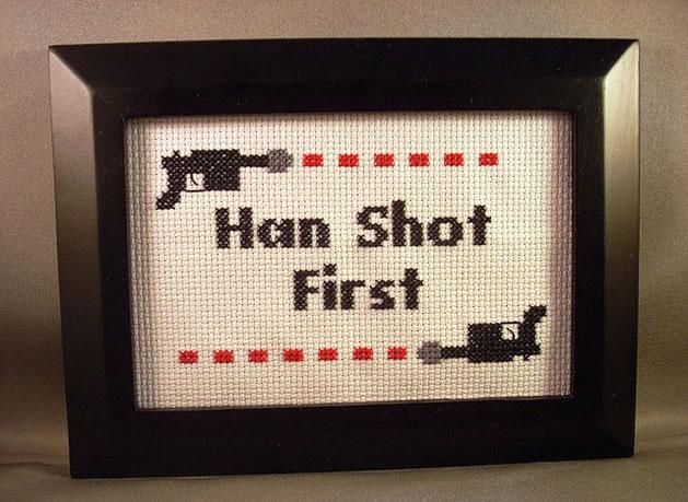 han_stitched_first.jpg