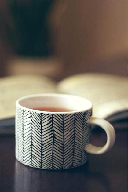 handpainted mug.jpg