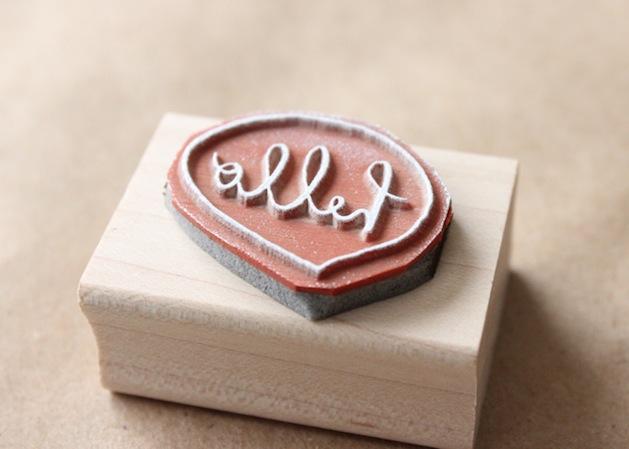 hello_wooden_rubber_stamp_flickr_roundup.jpg