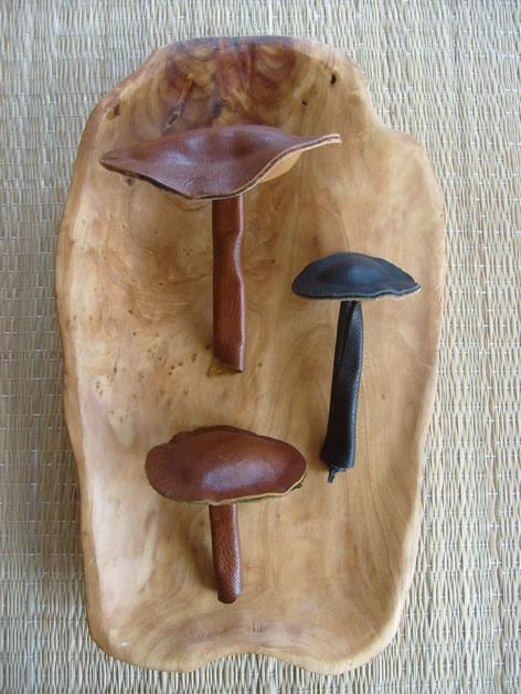 how_to_make_leather_mushrooms.jpg