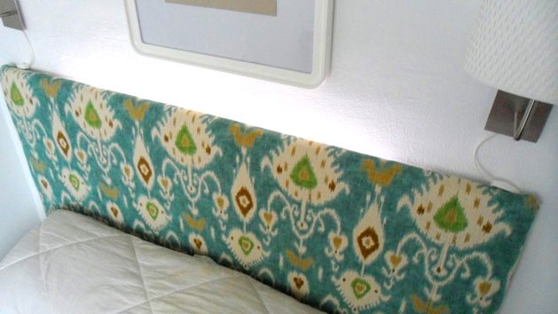 Illuminated Upholstered headboard-1.jpg