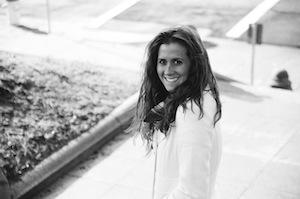 JenNieman_bio2.jpg