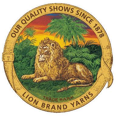 lion_brand_logo.jpg