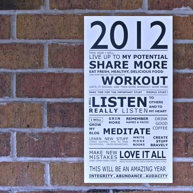 manifesto20121.jpg