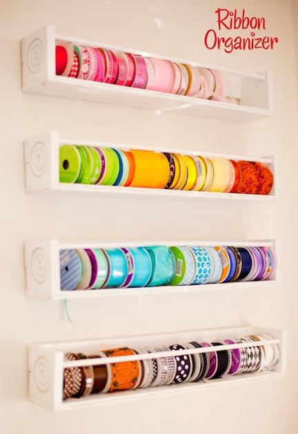 pic-1-ribbon-organizer-done.jpg