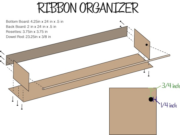 ribbon org sketch.jpg