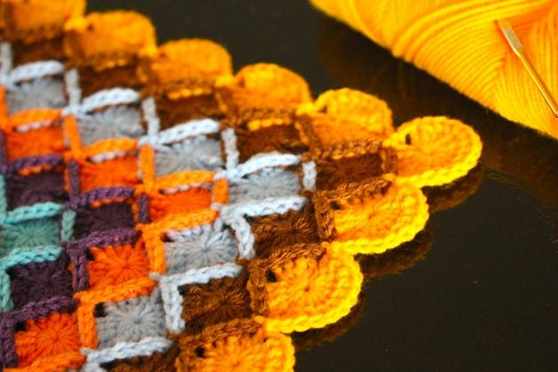 sarah_london_crochet_along_wool_eater_2.png