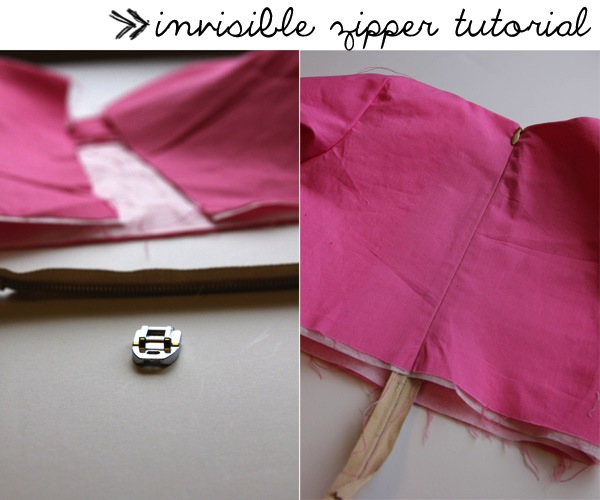 see_kate_sew_invisible_zipper_tutorial.jpg