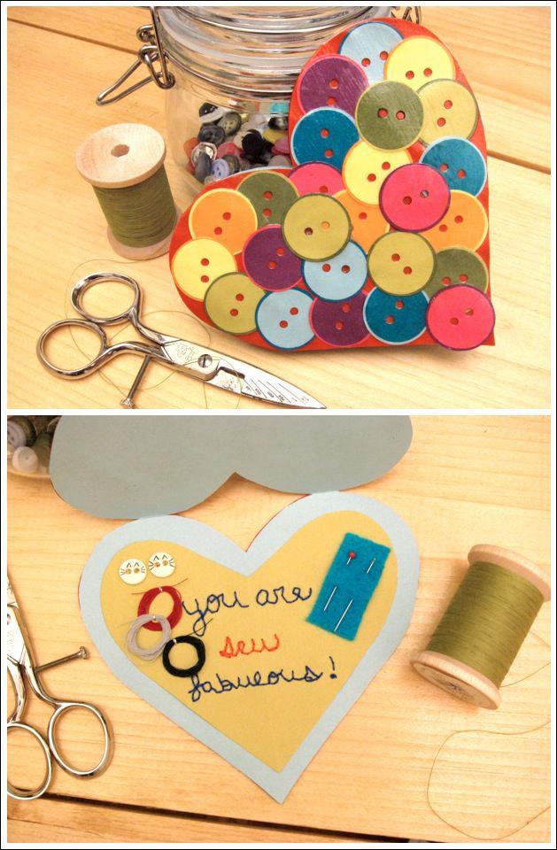 sewing_kit_valentine_finished001.jpg