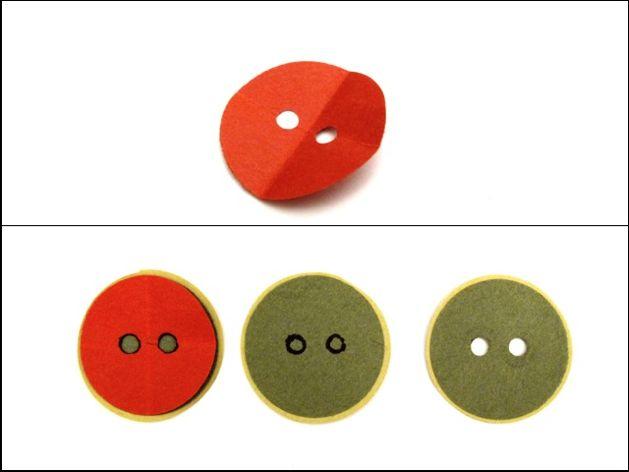 sewing_kit_valentine_step05.jpg