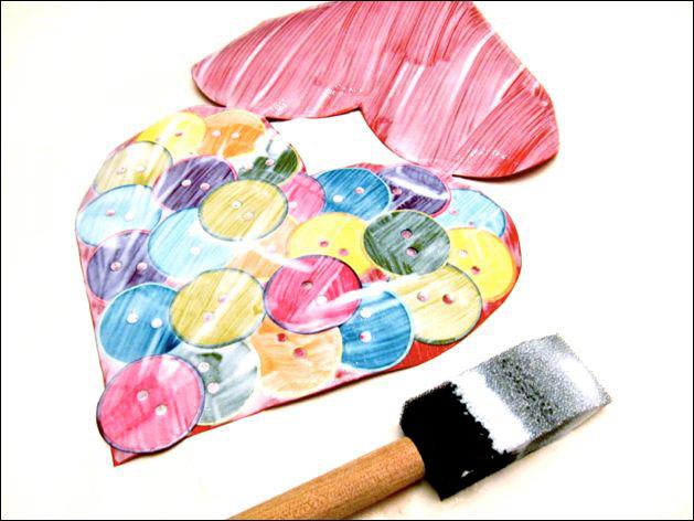 sewing_kit_valentine_step07b.jpg