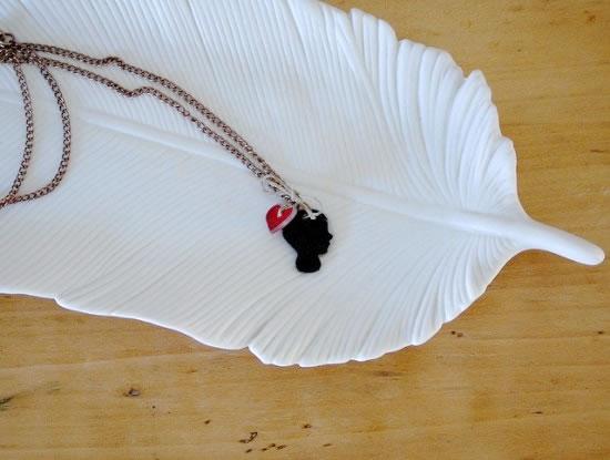 silhouette_shrink_plastic_pendant.jpg
