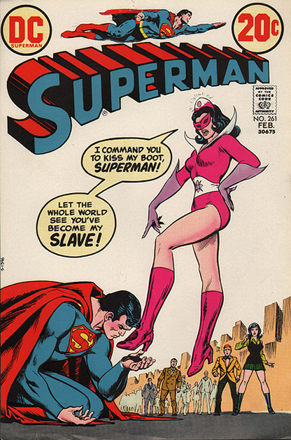 superman_comic_cover_2.png