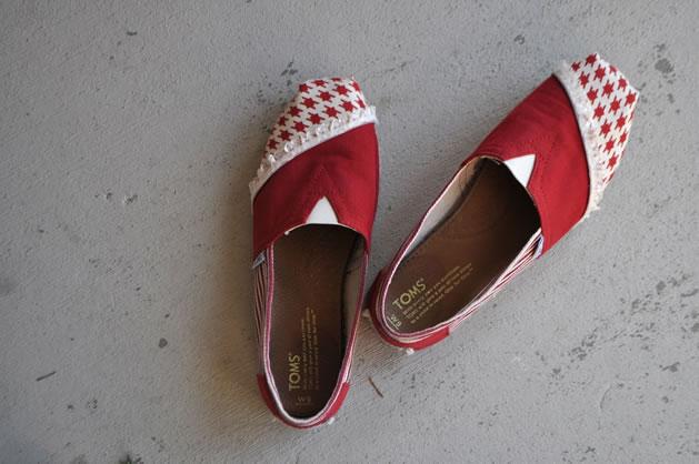 toms_shoes_makeover.jpg