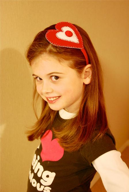 valentine_headband.png