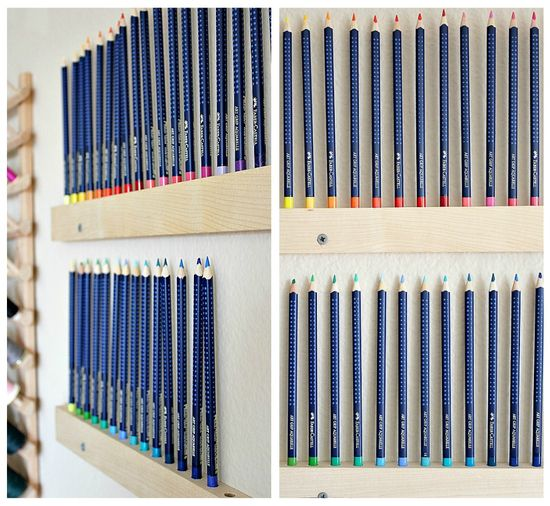 wall_mounted_colored_pencil_holder.jpg