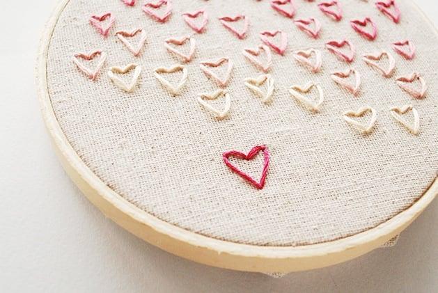 wildolive_heart_stitch.jpg