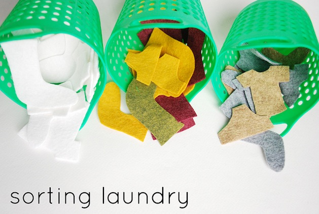 wildolive_laundry_sorting_game.jpg