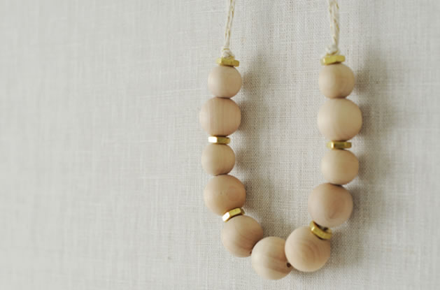 wood_bead_necklace_sally_j_shim.jpg