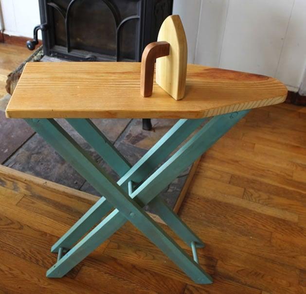 wooden_child_sized_ironing_board.jpg