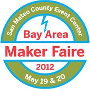 bayarea_makerfaire_badge.jpg