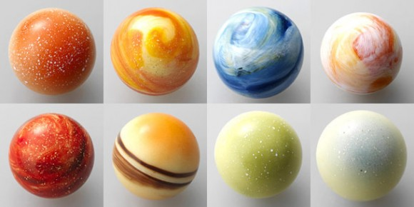 chocolate_solar_system.jpg