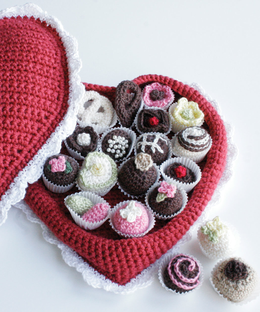 crochet_box_of_chocolates_red_heart_yarn.png