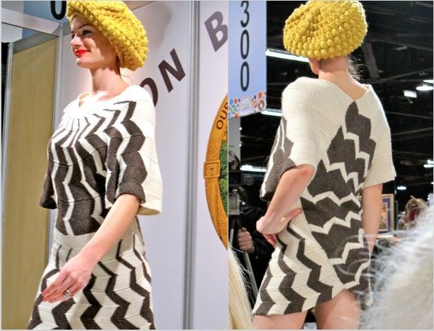 Elissa_Eriksson_Lion_Brand_Yarn_Fashion_Show.jpg