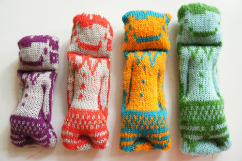 Funky Machine Knit Dolls.jpg
