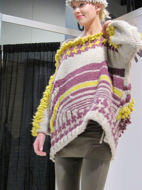 Gareth_Brown_Lion_Brand_Yarn_Fashion_Show.jpg