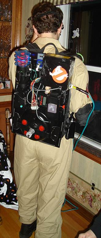 ghostbuster_proton_project.jpg