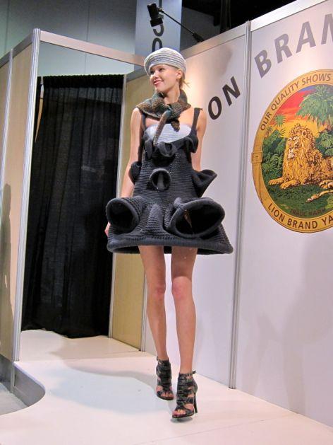 Heather_Orr_Lion_Brand_Yarn_Fashion_Show.jpg