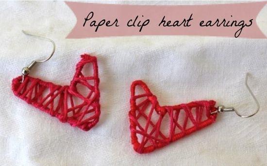 henryhappened_paper_clip_earrings.jpg