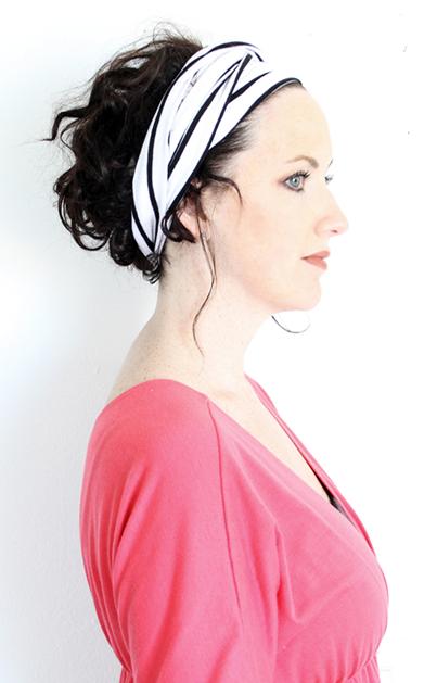 how_to_turban_headband.png