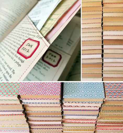 justsomethingimade_book_pockets.jpg